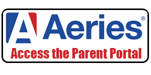 https://aeriesportal.placercoe.k12.ca.us/parent/puhsd/LoginParent.aspx?page=default.aspx