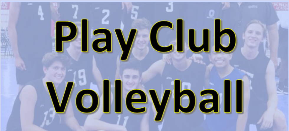 https://sites.google.com/a/puhsd.k12.ca.us/del-oro/athletics/spring-sports/boys-volleyball/boys-volleyball-clubs
