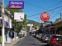https://www.google.com/maps/place/San+Vicente,+El+Salvador/@13.6372559,-88.7981011,14.25z/data=!4m2!3m1!1s0x8f64a9fb87047d27:0xc275a56c83145616