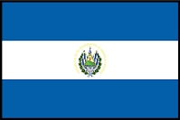 https://www.google.com/maps/place/El+Salvador/@13.8004516,-90.026687,8z/data=!4m2!3m1!1s0x8f6327a659640657:0x6f9a16eb98854832