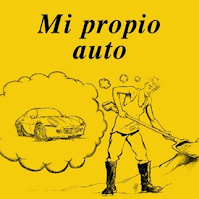https://sites.google.com/a/puhsd.k12.ca.us/del-oro/academics/world-language/mr-agee/spanish-2/mi-propio-auto