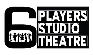 https://sites.google.com/a/puhsd.k12.ca.us/del-oro/academics/english/mr-johnson/the-company/6PlayersStudioTheatre.jpg?attredirects=0