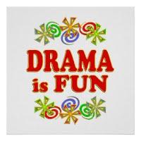 https://sites.google.com/a/puhsd.k12.ca.us/del-oro/academics/english/mr-johnson/the-company/drama